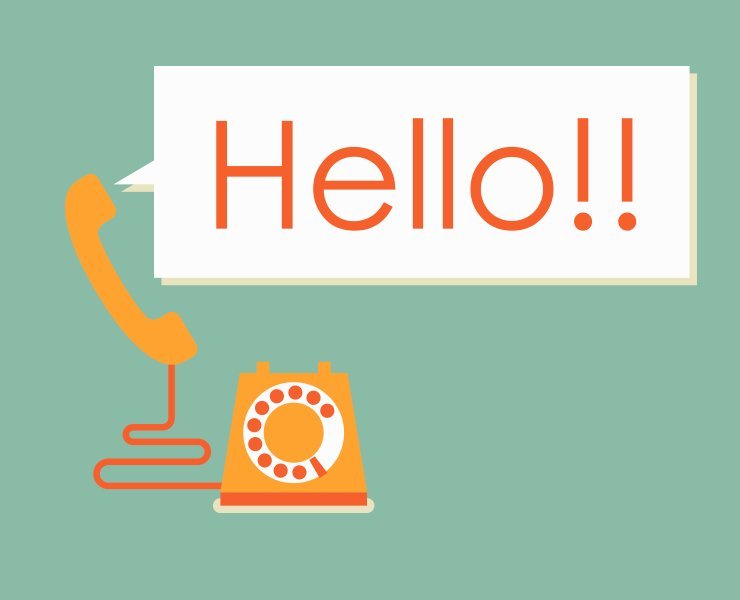 How do paid telephone interviews work?